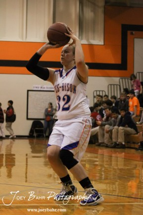 Otis-Bison_Girls_vs_Hoisington_12-9-11_0234